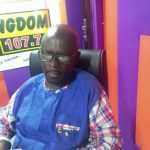 Akufo-Addo Has Fulfilled Key Campaign Promises Deserves Second Term - Adomako Baafi