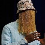 Anas To Investigate Sir John, Spio-Garbrah, Fifi Kwetey, Kojo Bonsu & Others - Ken Agyapong