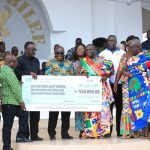 akufo-addo-farmer-money (