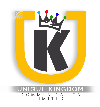 kingdom logo