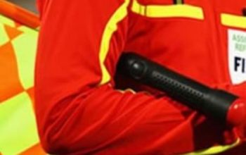 GFA NAMES FIVE-MEMBER REFEREES COMMITTEE