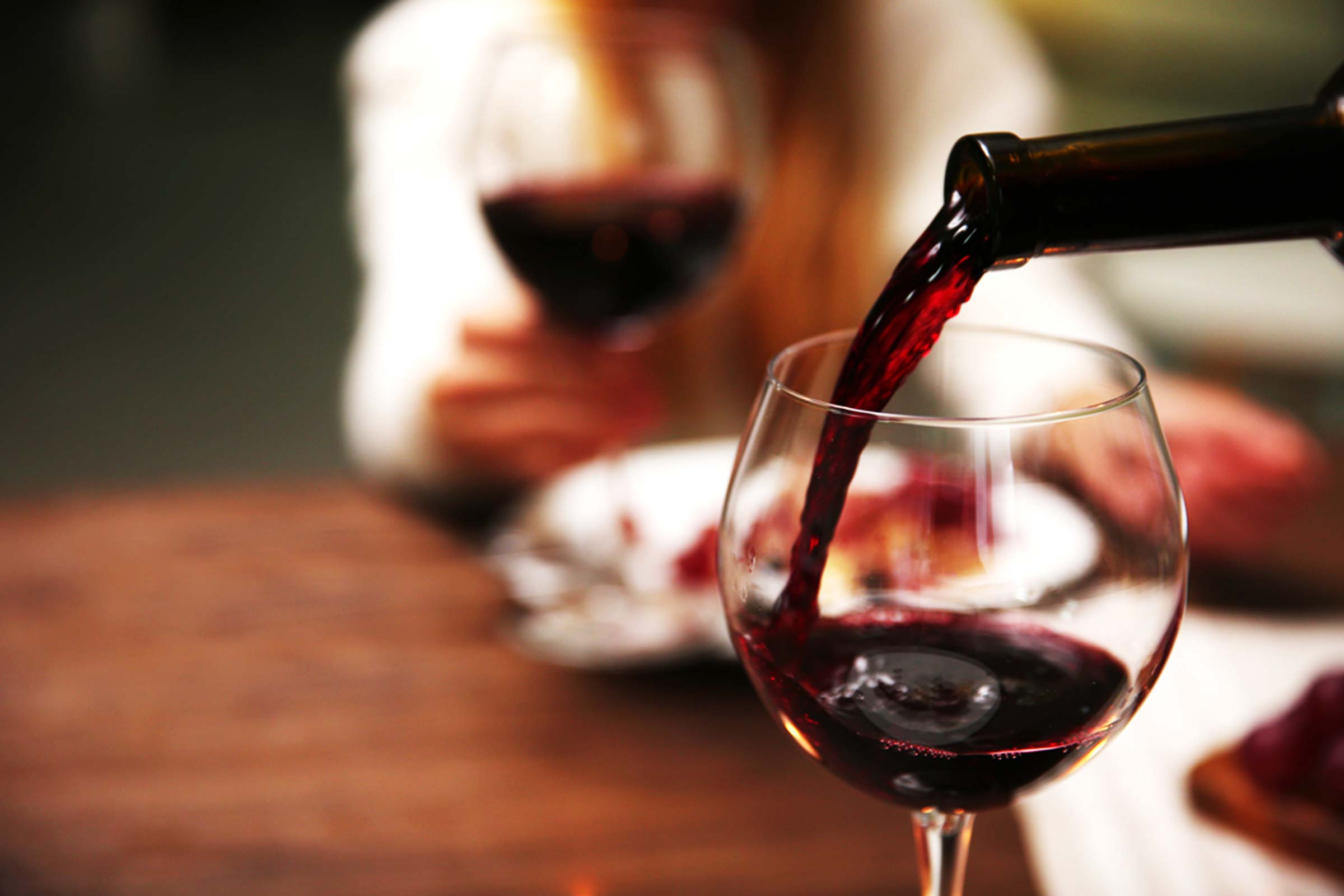 """Image result for red wine"""""""