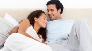 Image result for romantic pictures
